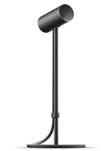 Oculus Rift Sensor