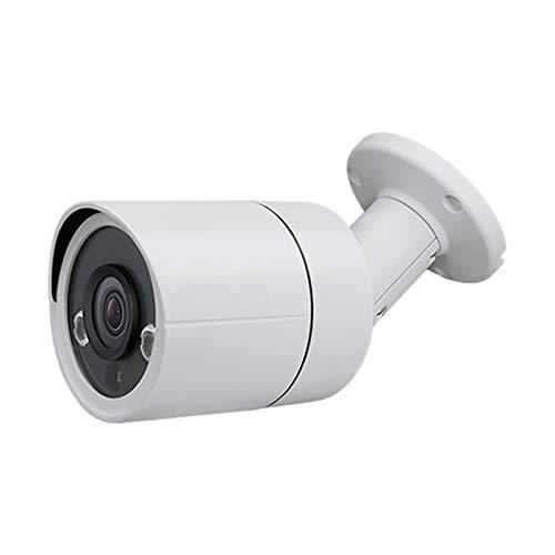 TELECAMERA IP PoE ONVIF NETWORK VIDEOSORVEGLIANZA IP CAMERA LAN RJ45 2 MP 6mm
