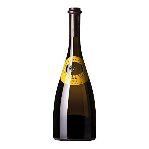 Bellavista Uccellanda - 750 ml