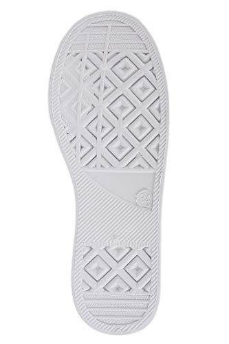 Image 3 - LOL Surprise - Chaussures de sport, baskets basses pour fille