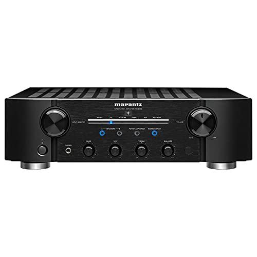 Marantz PM8006/N1B 2.0Channels Wired Audio Verstärker schwarz