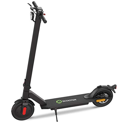 Best deals on electric scooters Black Friday Cyber Monday deals 2020