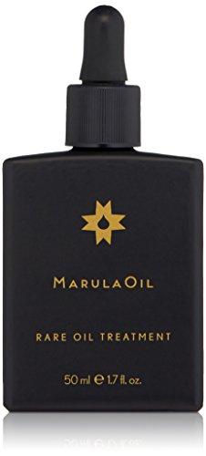 Paul Mitchell Unisex Hair and Skin Marula Oil Rare...