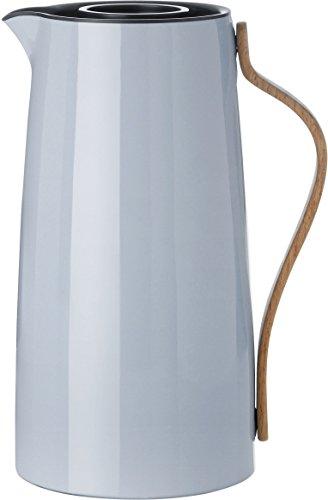 Stelton Emma Vacuum jug Coffee [ ブルー ] ステルトン エマ バキュームジャグ コーヒー 1.2L