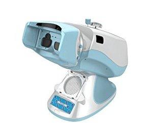 Amblyopia treatment instrument G3S D