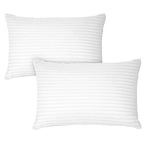 The 8 Best Pillows For All Types Of Sleepers