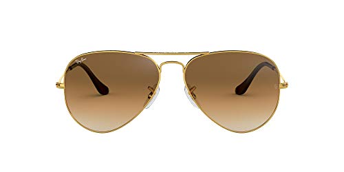 Ray ban sunglasses for sale cheap 2020 – perfect for car Drive