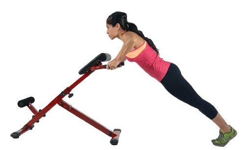 31Omi7+HaHL - Home Fitness Guru