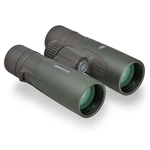 Vortex Optics Razor HD 10x42 Roof Prism Binocular