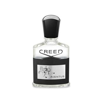 10. Creed Aventus homme Eau de Parfum