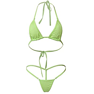 💟[OCCASION]:Very suitable for wedding night, honeymoon trip, Valentine's Day, anniversary, lingerie party, Bandol shooting, Christmas party, girl night, bridal gift, cosplay costume, bedroom and every special day. 💞[DESIGN]: Made of soft and elastic ...