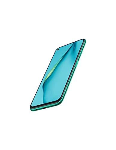 HUAWEI P40 Lite (Crush Green) Libre sin Branding