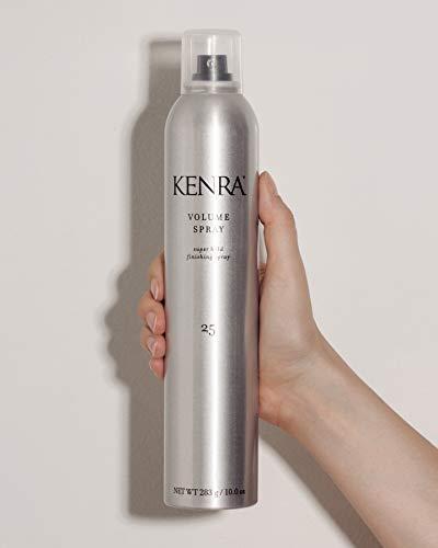 Kenra Volume Spray Hair Spray 25, 10 Ounce 2