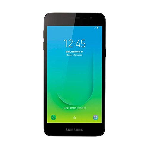 Samsung Galaxy J2 Core 2018 International Version, No...