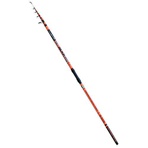 Fishing Ferrari Cast Maxxx 4,20 m 200 gr Canna Surfcasting
