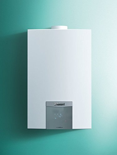 Vaillant 10016029 scaldab.Turbo 14L vai