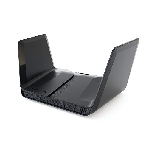 NETGEAR Nighthawk 8-Stream AX8 Wifi 6...