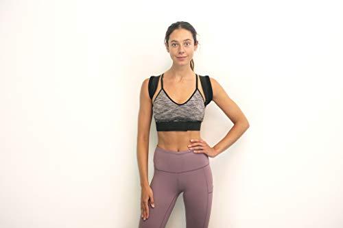 31Pmti06XHL - Home Fitness Guru