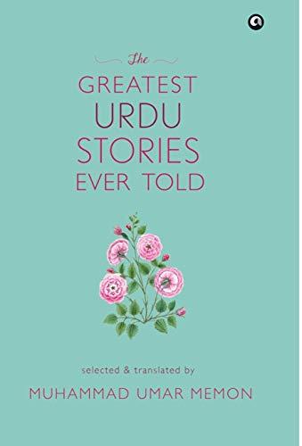 Greatest Urdu Stories Ever Told