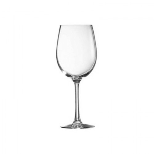 Set da 6 pezzi ARCOROC Calice Vina forma tulipano cabernet vino bianco rosso vetro 36cl