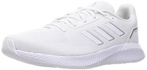 adidas RUNFALCON 2.0, Zapatillas de Running Hombre,...