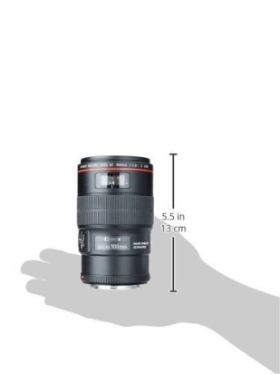 Canon-EF-100mm-f28L-IS-USM-Macro-Lens-for-Canon-Digital-SLR-Cameras