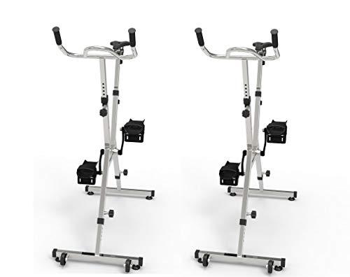 31QPycFmMyL - Home Fitness Guru