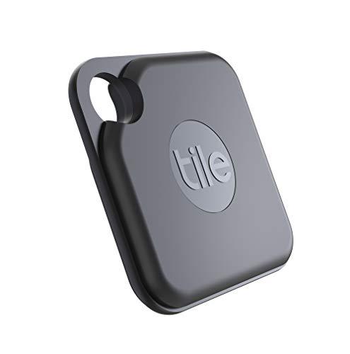 Tile Pro (2020) 電池交換版 探し物/スマホが見つかる 紛失防止 日米シェアNo.1 スマートスピーカー対応[Wo...