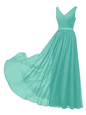 """Please Note: For this dress style, we provide lace up closure, pockets and slit customization service for your choice, so if you want bridesmaid dress with lace up closure, bridesmaid dress with pockets, or bridesmaid dress with slit, just choose """"On..."""