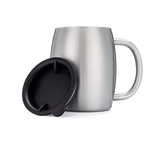 Avito AV357 Coffee Mugs