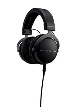 beyerdynamic DT 1770 Pro Studio Headphone