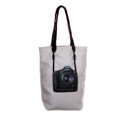 Canon キャノン EOS トートバッグ 非売品 【並行輸入】アウトレット