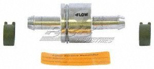 Bbb Industries 991FLT4 Power Steering Filter