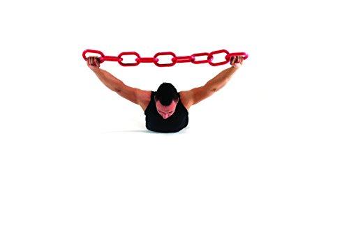 31R0GZbupBL - Home Fitness Guru