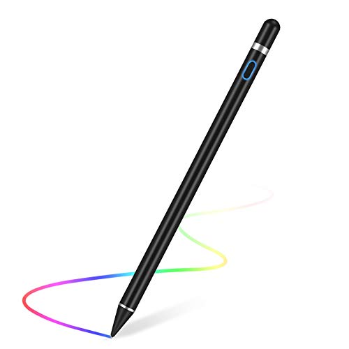 Stylus Pen for Touch Screens...