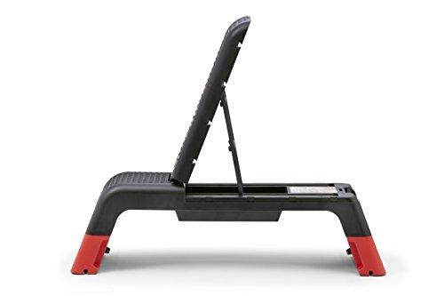 31RlUs5jl3L - Home Fitness Guru