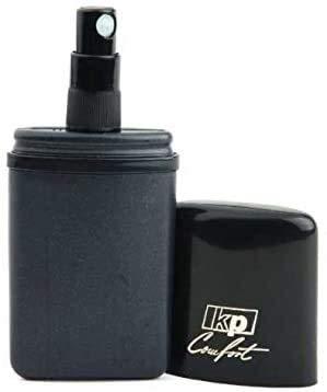 Klar- Pilot Spray - antibeschlag, antistatik, reinigen 15 ml - für Brillen, Visire, Tauchbrillen, Masken