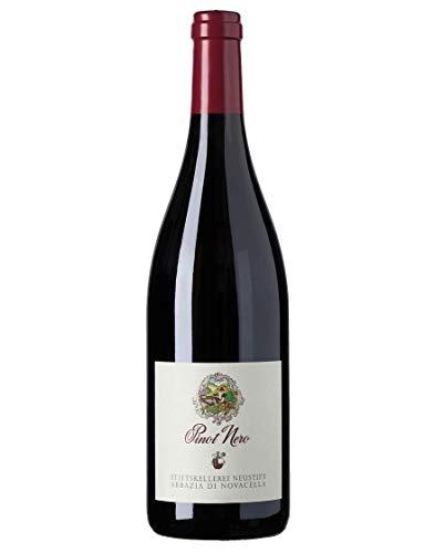 Sdtirol - Alto Adige DOC Pinot Nero Abbazia di Novacella 2019 0,75 L