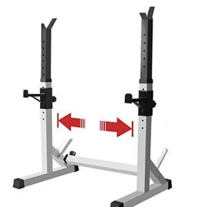 31Rx11l i0L - Home Fitness Guru