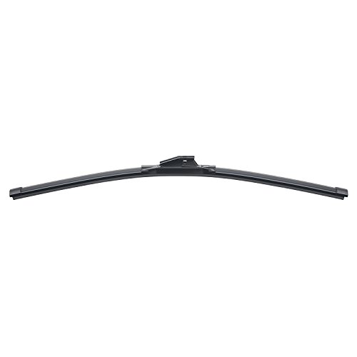 ACDelco 8-3324 Specialty Winter Beam Wiper Blade, 24 in (Pack of 1)