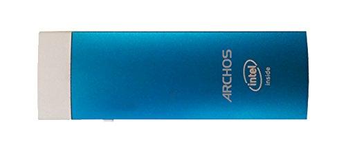 Archos Mini PC HDMI-Stick (Intel Quad-Core CPU, 32...