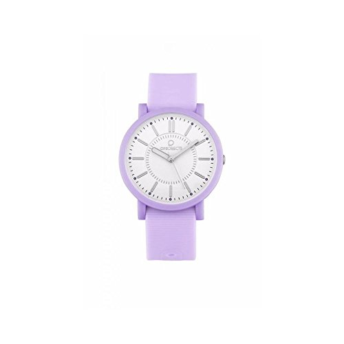 orologio solo tempo donna Ops Objects Ops Posh casual cod. OPSPOSH-02
