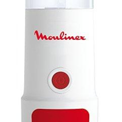 Moulinex MC3 Kaffeemühle