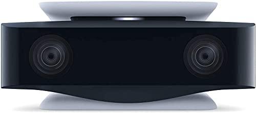 Camera HD - PlayStation 5