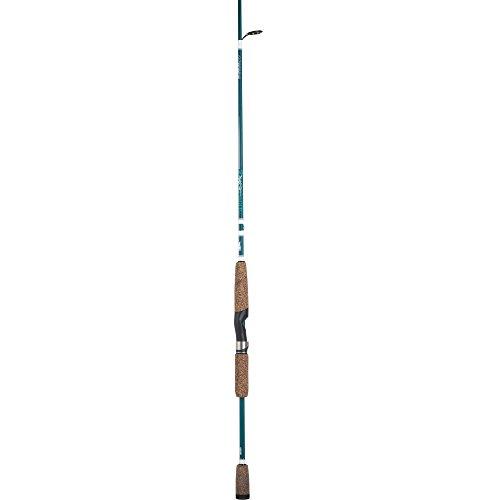 Berkley Inshore Spinning Rod (1-Piece)