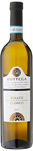 Bottega Soave Classico Doc - 6 Bottiglie da 750 ml