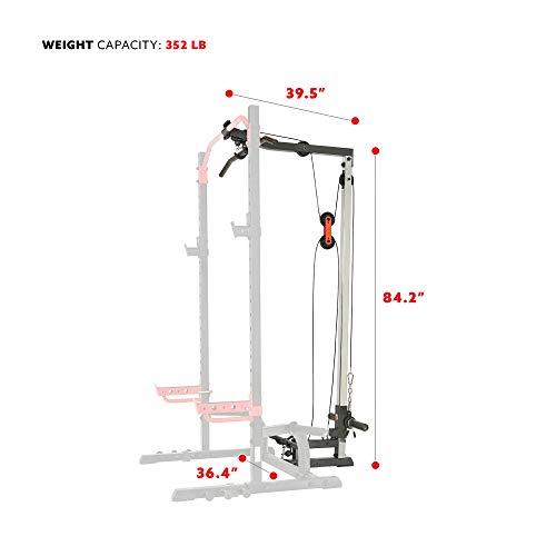 31T8AVwfOXL - Home Fitness Guru