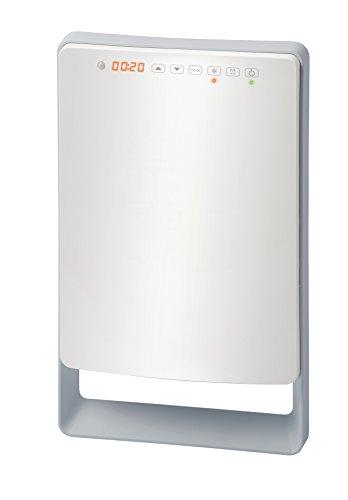 Calefactor eléctrico de Baño con calentamiento rápido - Steba BS 1800 TOUCH