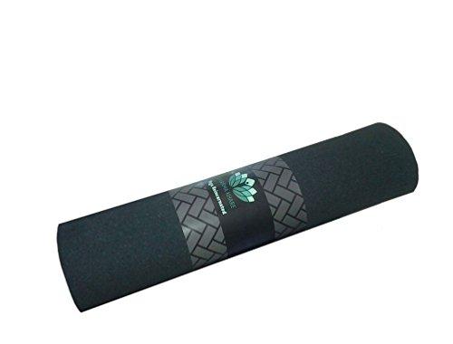 31TC4hkT2FL - Home Fitness Guru