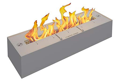 Muenkel Design Line Burner 500 [Ethanol Linienbrenner]